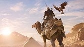 Video Assassin's Creed Origins - Tráiler: Misterios de Egipto
