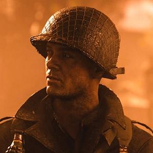 Call of Duty WW2 Análisis