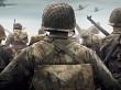 No habrá esvásticas en el multijugador de Call of Duty: WWII
