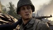 Call of Duty: WWII tiene el mejor estreno de los últimos tres COD