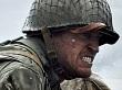 TOP UK: Call of Duty: WWII vuelve a dominar las ventas británicas
