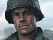 Tráiler de Anuncio (Call of Duty WW2)