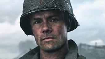 Video Call of Duty WW2, Sus 7 Grandes Promesas