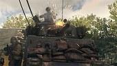 Video Call of Duty WW2 - Call of Duty WW2: Tráiler: Beta Privada Multijugador