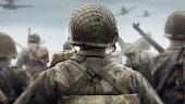 Video Call of Duty WW2 - Video impresiones Beta Multijugador