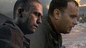 Video Call of Duty WW2 - Call of Duty WW2: El Desembarco de Normandía de CoD: WWII y Salvar al Soldado Ryan