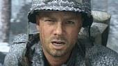 Video Call of Duty WW2 - Call of Duty WW2: Vídeo Análisis