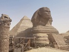 Call of Duty: WWII presenta en vídeo su mapa de Egipto