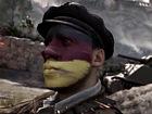 Ataque de libertad: Evento de comunidad de Call of Duty: WWII