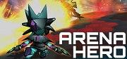 Arena Hero