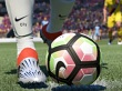 FIFA 18: El Camp Nou no estará en el juego