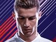 FIFA 18 recupera el modo cooperativo de FUT a petición popular