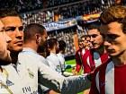Imagen PS4 FIFA 18
