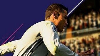 Video FIFA 18, Tráiler Gameplay