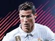 Vídeo Análisis (FIFA 18)