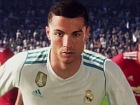 FIFA 18: Tráiler: More Than a Game