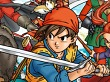 Dragon Quest VIII: Journey of the Cursed King Impresiones jugables para 3DS