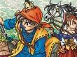 Dragon Quest VIII se retrasa a principios de 2017 en Nintendo 3DS