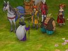 Imagen Android Dragon Quest VIII