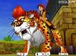 Imágenes de Dragon Quest VIII: Journey of the Cursed King