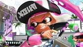 Splatoon 2: Tráiler Presentación de Nintendo Switch