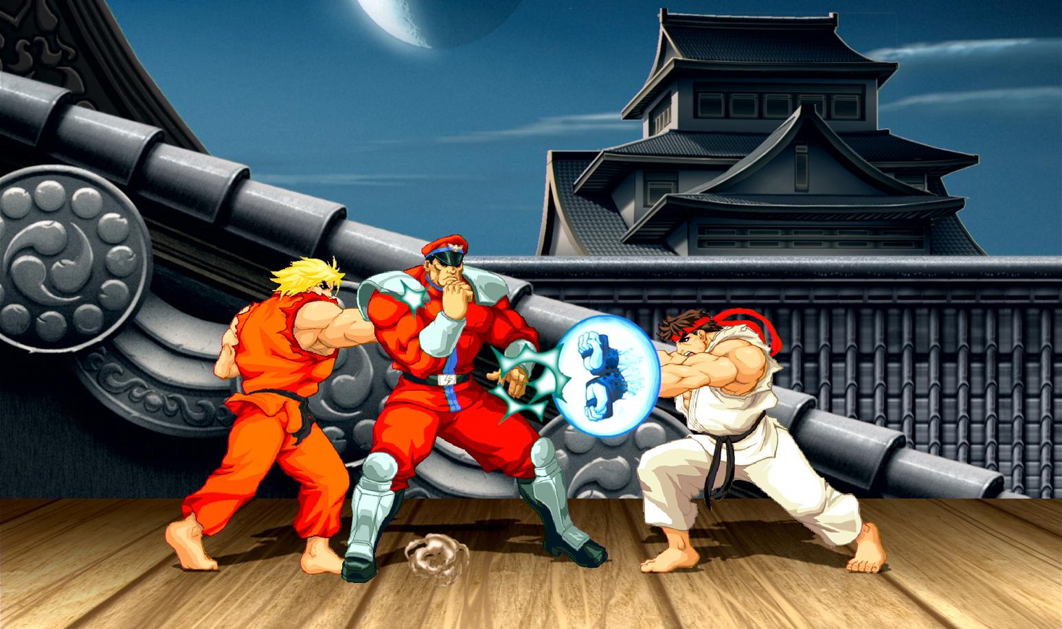Capcom Promete Mas Juegos Para Nintendo Switch 3djuegos