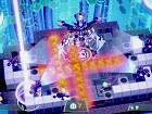 Imagen Super Bomberman R