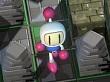 Tráiler Oficial Nintendo Switch (Super Bomberman R)