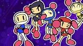Super Bomberman R: Tráiler de Lanzamiento