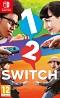 1, 2, Switch