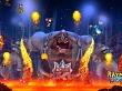 Rayman Legends: La Edición Definitiva