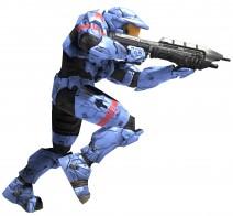Halo 3 alcanza el millón de reservas