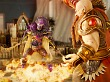Imágenes de Might & Magic Showdown