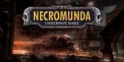 Necromunda: Underhive Wars Xbox One