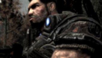 El nuevo pack de niveles multijugador de Gears of War llegará este jueves