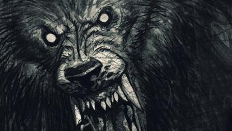 El primer tráiler de Werewolf The Apocalypse te hará desear saber más de este RPG de acción