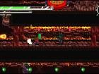 Nightmare Boy - Xbox One