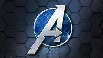 Marvel's Avengers: Crystal Dynamics resta importancia a los QuickTime Events en el juego de Vengadores