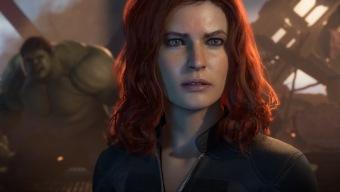 Marvel's Avengers promete que los Vengadores se enfrentarán a más villanos de los anunciados