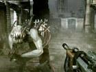 Resistance Fall of Man: Vídeo del juego 10