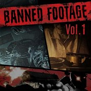 Carátula de Resident Evil 7 - Banned Footage - PS4