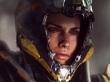 Anthem cuenta con el principal guionista de Mass Effect 1 y 2