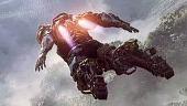 Los nuevos guionistas de Anthem trabajaron en KOTOR y Mass Effect