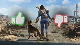 ¿Está sobrevalorado que los videojuegos tengan una elevada duración?