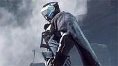 Cataclismo, la actualización de Anthem, se deja ver en un gameplay