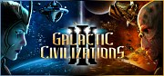 Galactic Civilizations III - Crusade