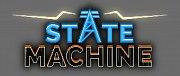 State Machine