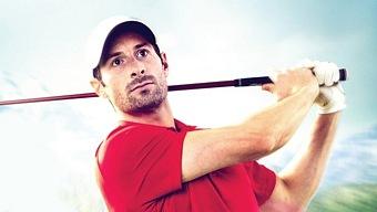 The Golf Club 2: Tráiler Características / Fecha de Lanzamiento