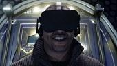 Starship Commander: Tú Controlas la Narrativa