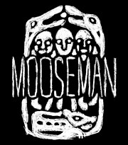 The Mooseman PC